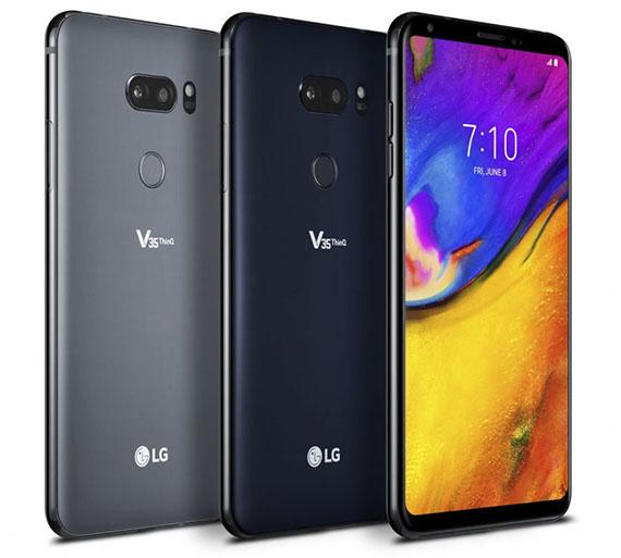 LG-V35-ThinQ-1-1024x921