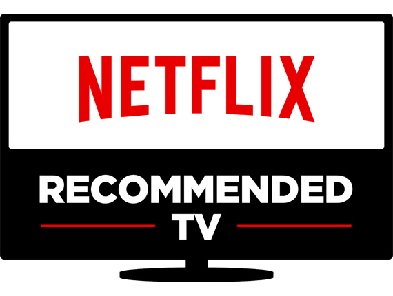 Netflix-Recommended-TV-Logo