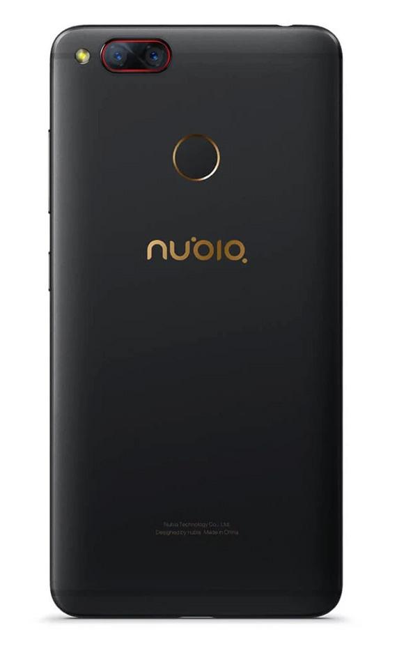 Nubia-Z17-mini-NX569J-5