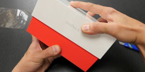 OnePlus-6-unboxing-Techblog-300