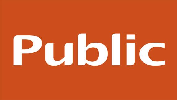 Public-logo-2018-570