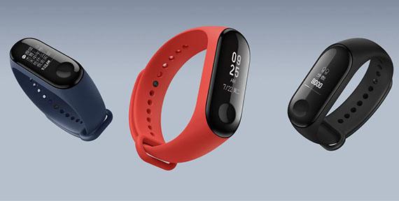 Xiaomi-Mi-Band-3-