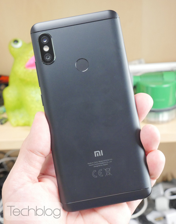 Xiaomi-Redmi-Note-5-hands-on-techblog-2