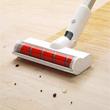 Xiaomi-Vacuum-Cleaner-Cafago-110