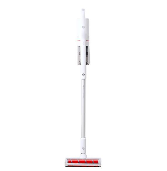 Xiaomi-Vacuum-Cleaner-Cafago-2