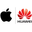 apple-huawei110