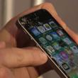 droptest_smartphones110
