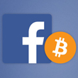 facebook_cryptocurrency_110