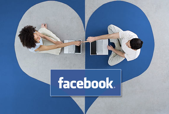 facebook dating2