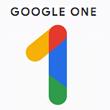 googleOne_110