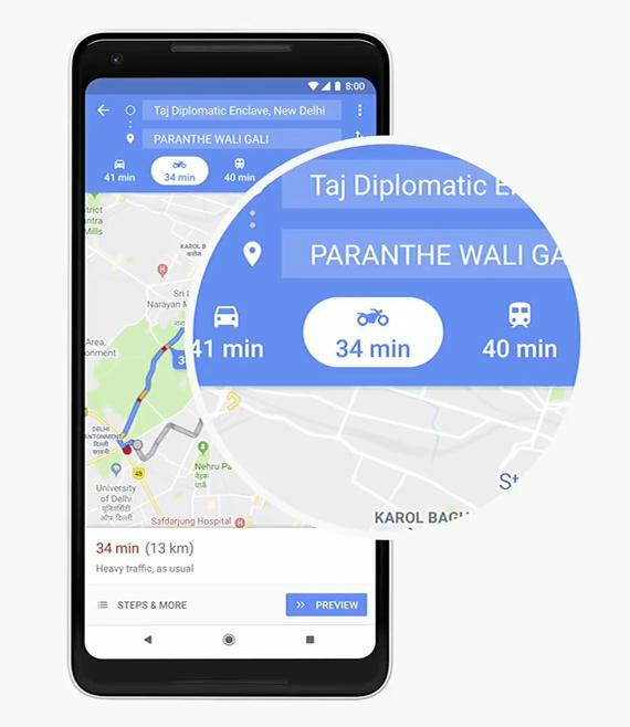 google io 18 40