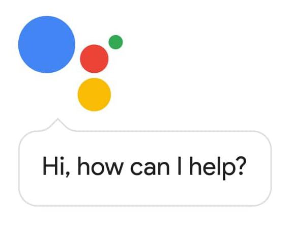 google io 18 9