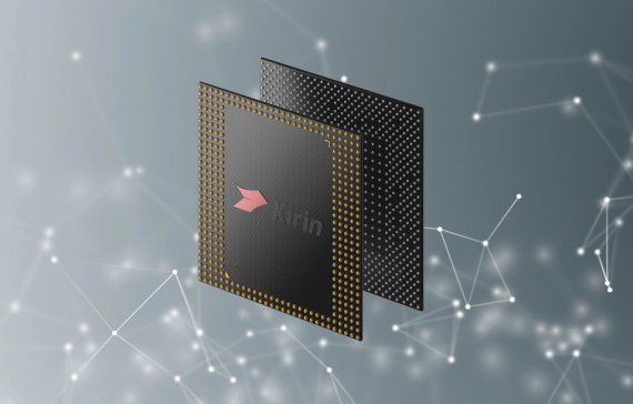 Η Huawei ετοιμάζει το Kirin 710 για να κοντράρει τον Snapdragon 710