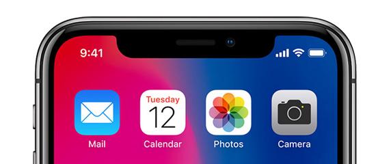 iPhone-X-572