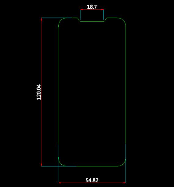 iPhonese2_screen3