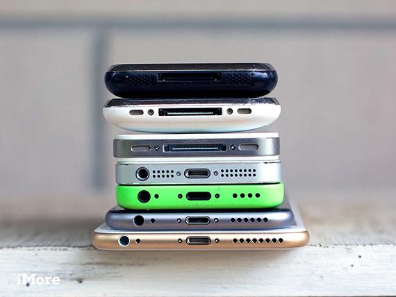 iphone usbc2