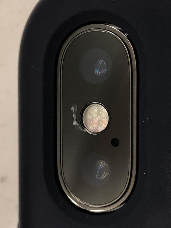 iphonex_cameracrack