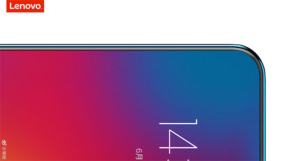 lenovo-all-screen-bezel-less-phone-cut