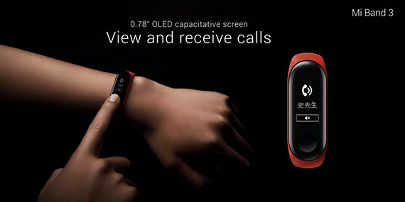 mi-band-3-display