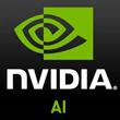 nvidia_robot110