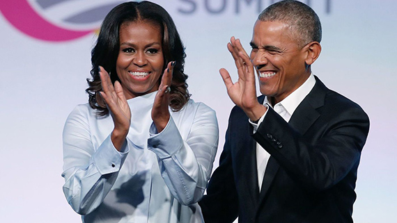 obama_couple