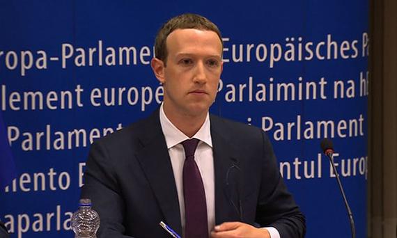 zuckerberg_europe1