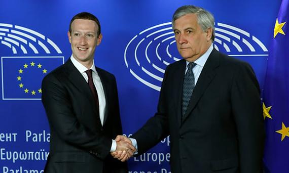 zuckerberg europe2