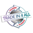 Huawei-Trade-In-4-ALL-110