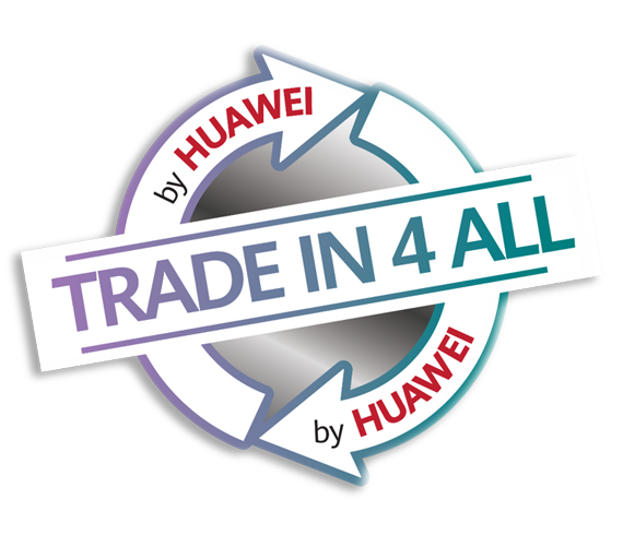 Huawei Trade In 4 ALL