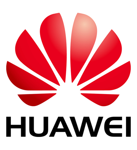 Huawei logo2