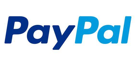 PayPal-logo-570