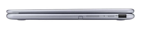 Samsung Chromebook Plus (V2)