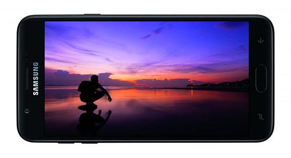 Samsung Galaxy J3 (2018) και Galaxy J7 (2018)