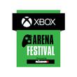 Xbox-Arena-Festival-2018-Logo-110