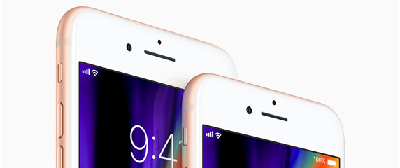 iPhone-8-and-iPhone-8-Plus-revealed-572