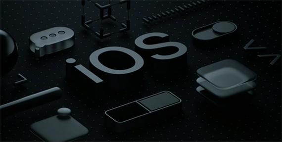 iOS 12: Στο επίκεντρο η ταχύτητα, η τεχνητή νοημοσύνη και η ελεγχόμενη χρήση