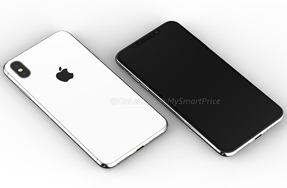 iphonex_big