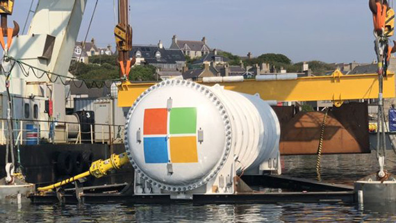 microsoft_sea_datacenter1