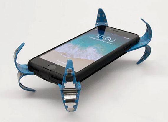 mobile-airbag-phone-drop-protection-philip-frenzel-