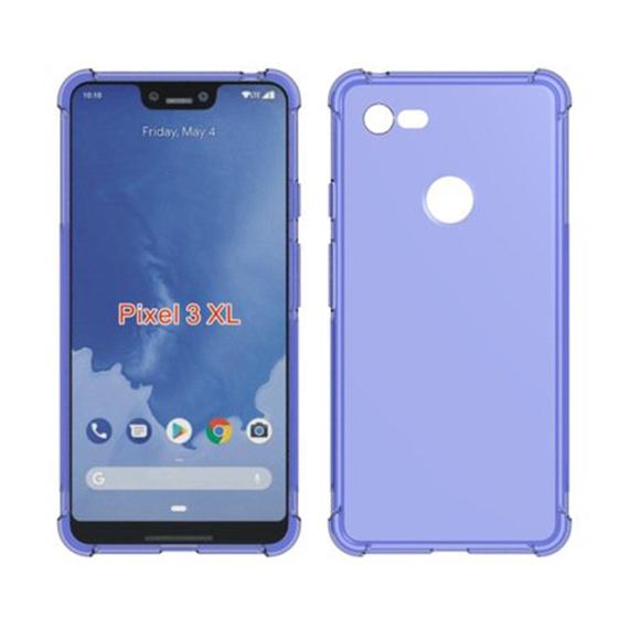pixel3xl_case