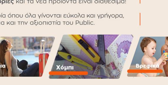 public3b