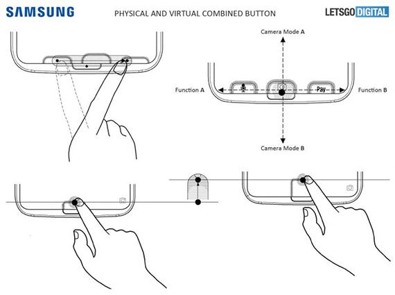samsung-indisplay-finger2