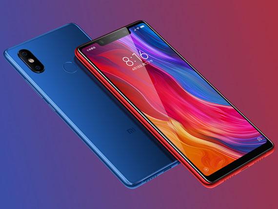 Η Xiaomi