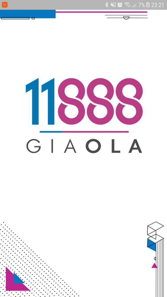 11888giaola_1