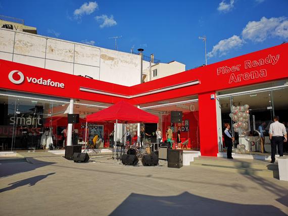 Vodafone-Fiber-Ready-Arena-Vironas-1