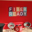 Vodafone-Fiber-Ready-Arena-Vironas-110