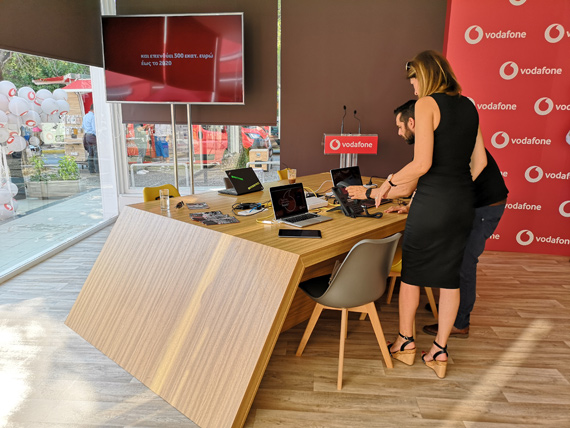 Vodafone-Fiber-Ready-Arena-Vironas-Business-Area