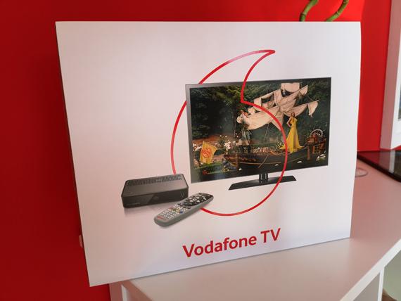 Vodafone-Fiber-Ready-Arena-Vodafone-TV-3