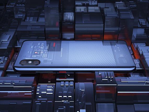 Xiaomi-mi-8-