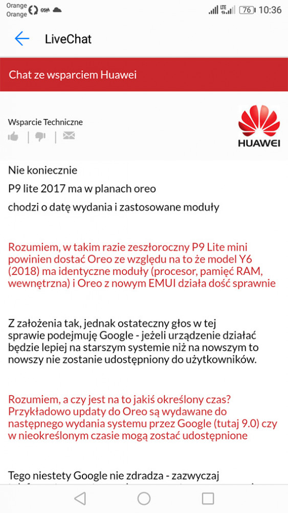 android_pistachio2